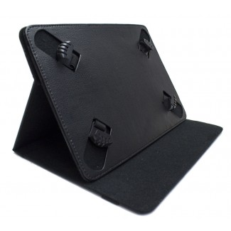 "Funda Cartera Protect 7-8"" Negra"
