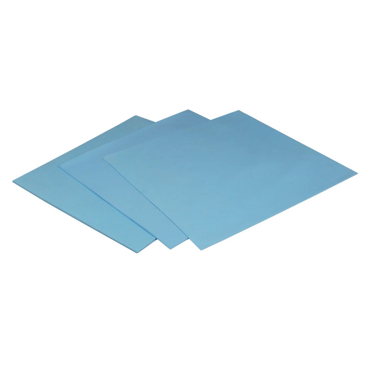 Artic Termal Pad 0.5mm