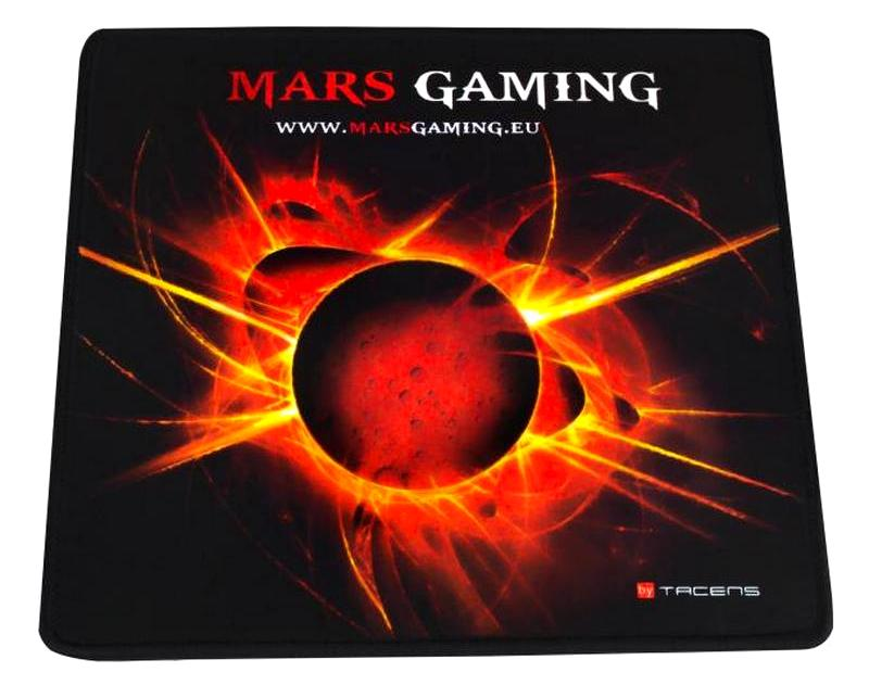 Tacens Alfombrilla Mars Gaming Alfombrilla MMP0