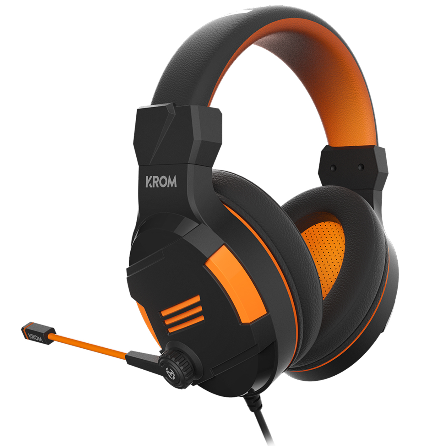 NOX Kendo Auriculares Gaming PC